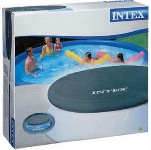Cobertor Intex Piscina 305 cm