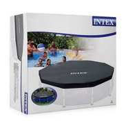Cobertor piscina Intex 305 cm