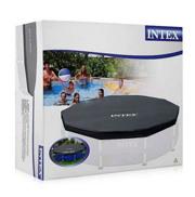 Cobertor piscina Intex 305 cm