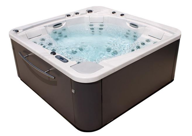 SPA Atlantis 70 Astralpool