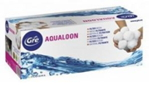Aqualon medio filtrate para depuradoras de piscina