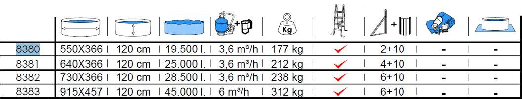 tabla-medidas